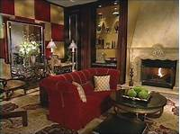 what is eclectic What is eclectic style? Answers from HGTV. | HGTV