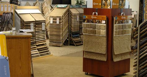 flooring stores vandrie home furnishings flooring store cadillac traverse city big rapids houghton lake