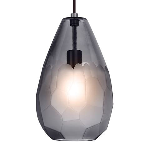 low voltage pendant lighting kitchen focus low voltage pendant light by besa lighting ylighting 9070