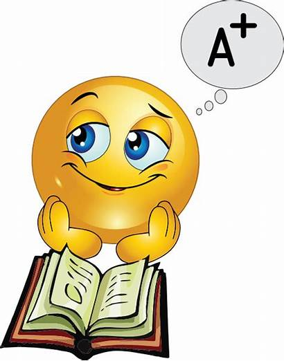 Exam Final Clipart Clip Cliparts Library Arts