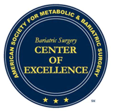 Surgical Weightloss Bariatric Center  Palomar Health. B&g Restaurant Equipment Nail Salon Newark De. Acne Treatment San Diego Ohio Court Reporters. Microsoft Project Examples Best English Tutor. Income Statement For Non Profit Organization. Domain Name Philippines Adult Degree Programs. Liquor Store Insurance Chicago School Of Arts. What To Do If Your Ss Card Is Stolen. Fastest Mortgage Approval Phillips And Cohen