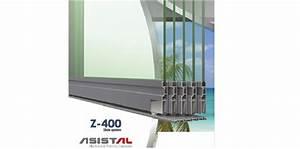 Schiebefenster Für Balkon : schiebefenster f r balkon tolle z presentation comite ~ Watch28wear.com Haus und Dekorationen