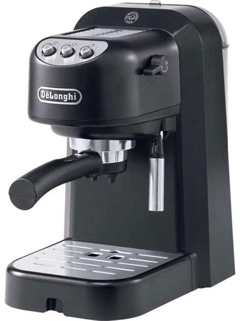 espresso machines  buy  independent