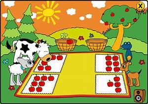 Kinder Spiele Online : kinderspiele kostenlos online spielen auf p t ~ Eleganceandgraceweddings.com Haus und Dekorationen
