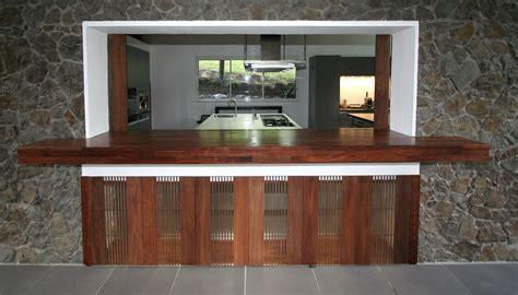 plan de travail cuisine bois massif cuisine plan de travail bois massif sur mesure épaisflip