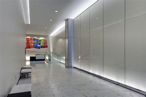 painted glass office lobbies google search  painted glass glass office textured walls