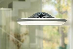 Smart Led Lampe : mehr als nur kluges licht die smart led lampe fluxo ~ Watch28wear.com Haus und Dekorationen