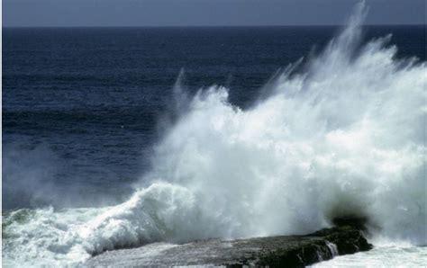 Uji i detit shëron 16 sëmundje, do befasoheni nga ...