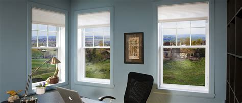 single hung windows western windows doors calgary