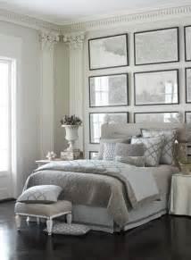Creative ways to make your small bedroom look bigger hative