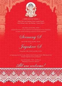 editable wedding invitation cards free life style by With wedding invitation card format in english editable