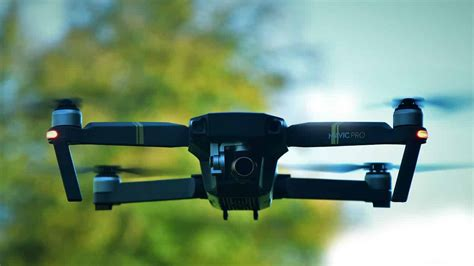 drone  pro reviews functions  price
