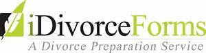 4 things to watch out for if suspicion of a loved one cheating With divorce document preparation services