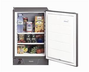 Refrigerators Parts  Fridge Spares