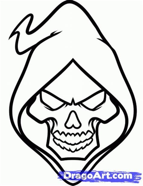 Grafite: Desenhos Animados Fáceis de Fazer