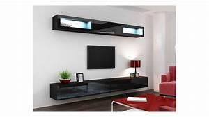 Meuble De Télé Conforama : choisir un meuble tv comment faire le bon choix ~ Teatrodelosmanantiales.com Idées de Décoration