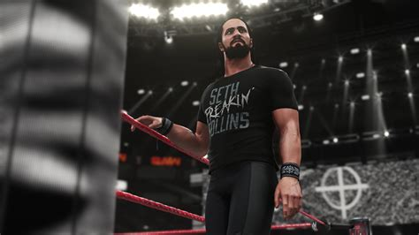 It was working fine, randomly connected to cc, but since yesterday i am getting the same error. WWE 2K18 Multilenguaje (Español) (PC-GAME) - IntercambiosVirtuales