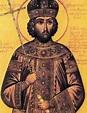 The Mad Monarchist: Monarch Profile: Emperor Constantine XI