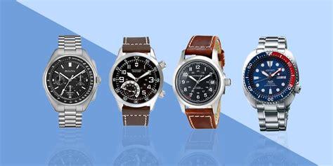 Best Watches Under $500 AskMen
