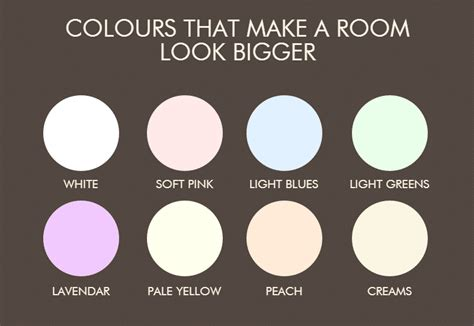 Paint Colors To Make Living Room Look Bigger by 10 Budget Friendly Small Apartment Living Room Ideas