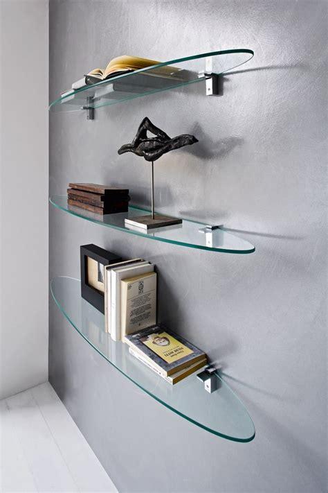 glass shelf supports 15 collection of glass shelf fittings shelf ideas