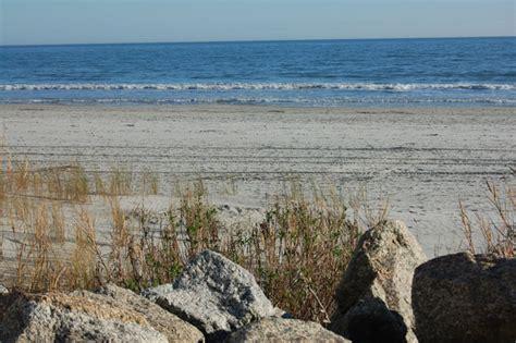 ocean view villas  cherry grove beach vacations