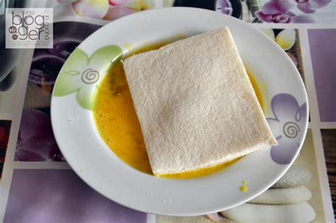 mozzarella in carrozza al forno senza pane mozzarella in carrozza al forno