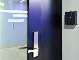 Tür Einbauen Maueröffnung : t r einbauen so gehen sie vor ~ Lizthompson.info Haus und Dekorationen
