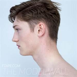Callum Ball D1 Models The Model Wall