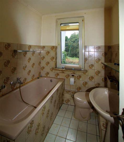 Altes Bad Aufwerten altes bad aufwerten bad 39 unser altes bad 2006 altes