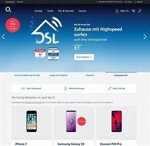 Gutscheincode Dein Handy : gutscheincode risiko handy spotify gutschein 30 euros ~ A.2002-acura-tl-radio.info Haus und Dekorationen