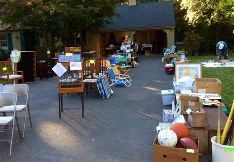 garage sales mn how to hold a successful minnesota garage bring me