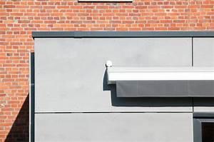 Bardage Fibre Ciment : 32 best bardages images on pinterest cedar wood grey ~ Farleysfitness.com Idées de Décoration