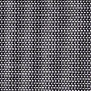 Verdunkelungsrollo Mit Führungsschiene : verdunkelungsrollo 103 mit f hrungsschiene auf ma ~ Watch28wear.com Haus und Dekorationen