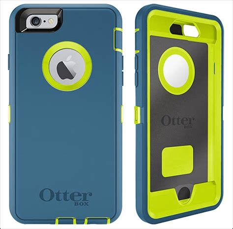 otterboxes for iphone 6 range of iphone 6 cases from otterbox to enclose your