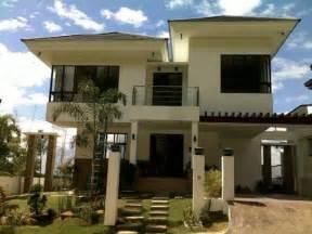 Home Design Exterior Modern Asian Exterior House Design Ideas Home Decorating Cheap