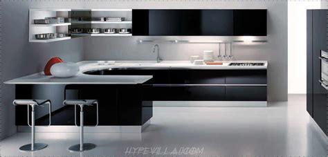 stylish kitchen ideas inside a mansion modern kitchen modern home designs