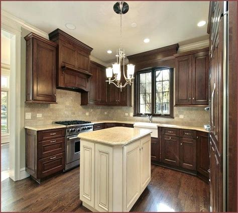 best sherwin williams white for kitchen cabinets sherwin williams kitchen cabinet paint home kitchen 9744