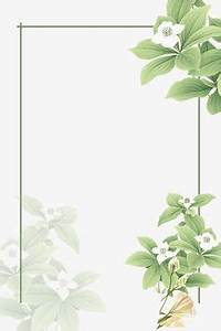epingle par joanna sur do wydruku pinterest With affiche chambre bébé avec collant fantaisie fleur