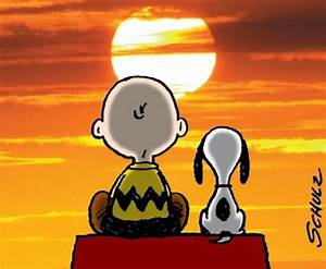 Charlie Brown Halloween Images