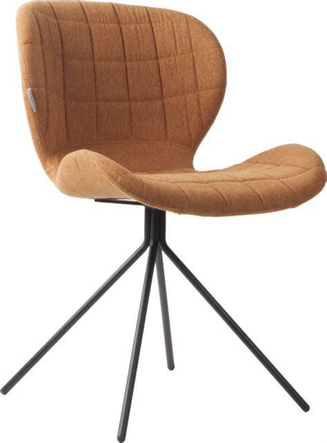 zuiver chaise zuiver omg chair camel designwonen com