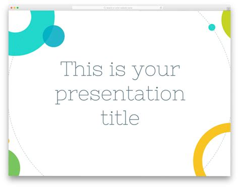 hand picked  powerpoint templates  uicookies