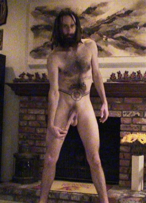 nude photos of crackhead women