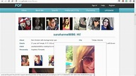Plenty of fish search without registering - YouTube