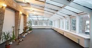 Wintergarten Als Wohnzimmer : wintergarten welcher bodenbelag ratgeber haus garten ~ Whattoseeinmadrid.com Haus und Dekorationen