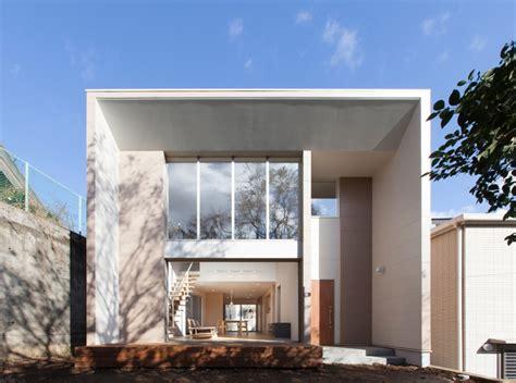 japanese minimalist house minimalist japanese small house architecture and interior founterior