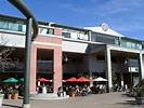 Menlo Park - Wikipedia, la enciclopedia libre
