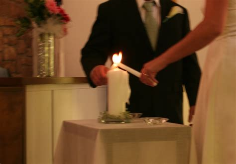 candle lighting ceremony wedding the unity candle ceremony st simons island wedding