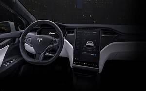 Tesla Model X Performance 2020: Pros y contras