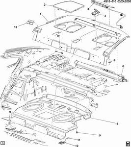 Fuse Box 2012 Chevy Sonic  Chevy  Auto Fuse Box Diagram